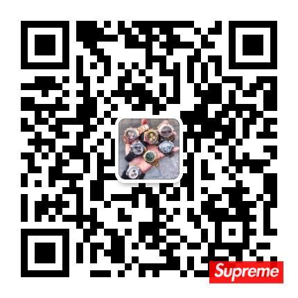 WeChat/微信