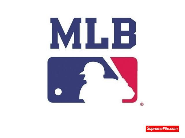 MLB,因悠久的棒球文化历史而备受球迷追捧