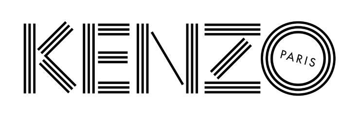 KENZO,日本设计大师高田贤三在法国创立的品牌