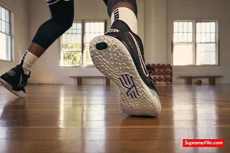 欧文 Nike Kyrie 7 EP 货号:CQ9327-002