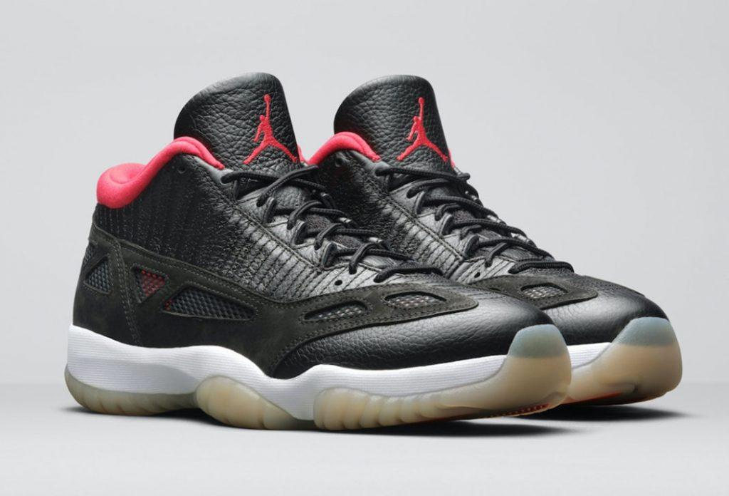 Jordan 2021 放大招了,12 双鞋款齐发售!